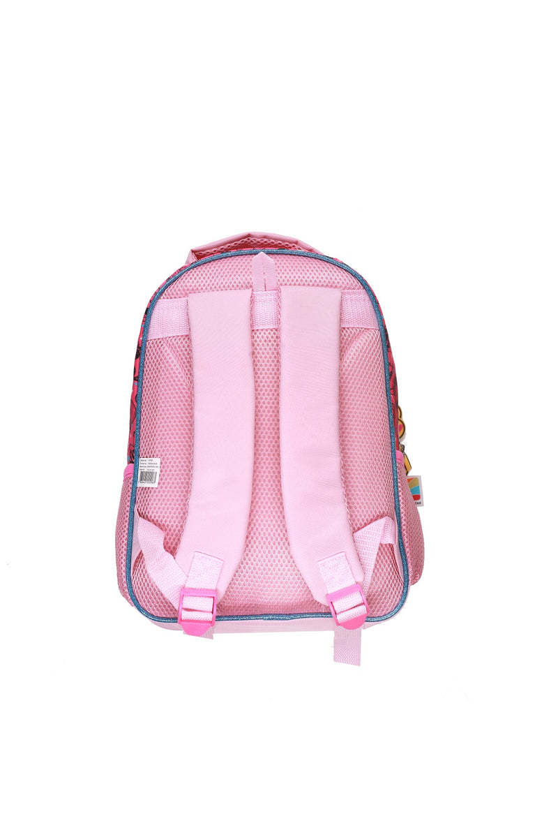 LOL-Back Pack 13 inch-LOL03-1091