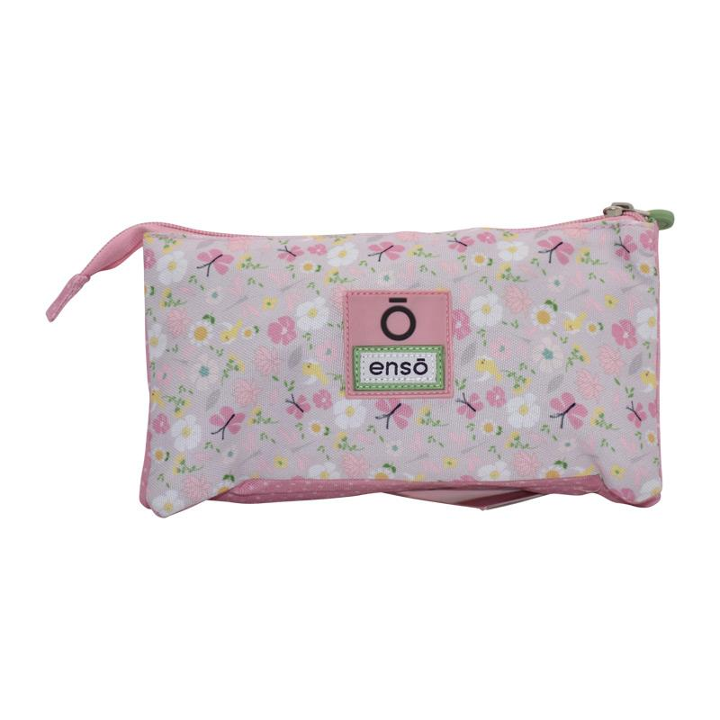 Pencil Case Dreams - 9014361