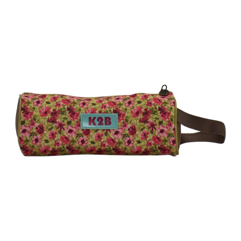 Pencil Case Round Favourite One