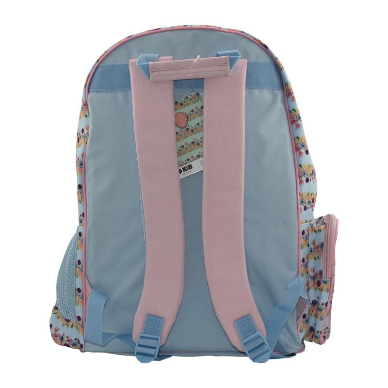 "Back Pack 18"" Fun Together"