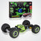 Stunt Car With Remote Control-UD2169A