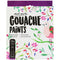 Gouache Paints 18Pce X 12ml-PMHS0029