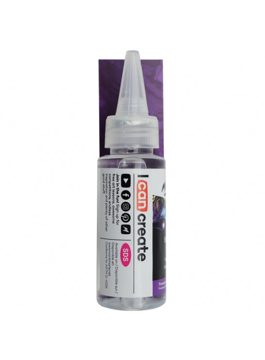 Silicone Oil 60ml-PMPP6003