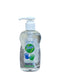 MEMWA HAND SANITIZER GEL - PUMP 200ML