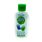 MEMWA HAND SANITIZER GEL 60ML
