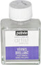 Pebeo Artist Auxiliaries-Acrylic Ef Gloss Varnish 75Ml-520100