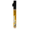 Pebeo Acrylic Marker 4mm Chisel tip Precious Gold-201657