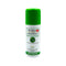 RE-FRESH HAND SANITIZER SPRAY 150ML