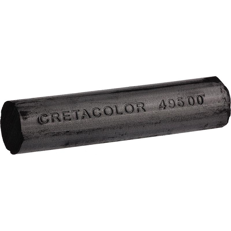 Chunky Charcoal 18mm
