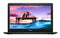 "Dell Inspiron 3593 i5-1065G7- 4GB, 1TB, 15.6"" FHD 2GB Nvidia Geforce"