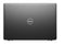 "Dell Inspiron 3593 i7-1065G7- 8GB, 1TB, 15.6"" FHD 2GB Nvidia Geforce"