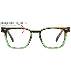 Strut-Blue Light Glasses