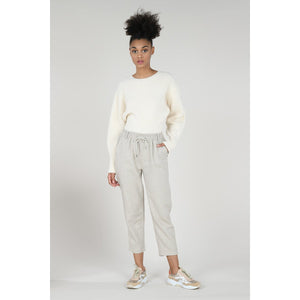Ladies Woven Pants