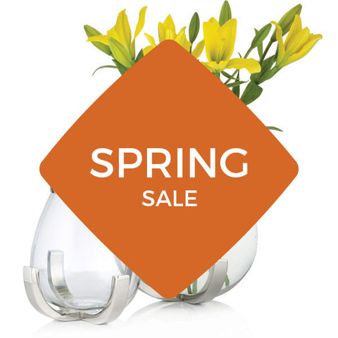Spring Sale by Harley & Lola