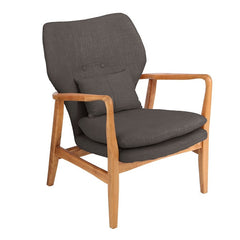 Stockholm Chair by Harley & Lola