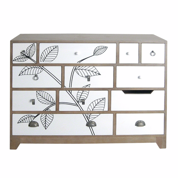 https://harleyandlola.co.uk/products/sustainable-mango-wood-dalston-leaf-motif-large-chest-of-drawers