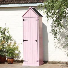 Brighton Shed by Harley & Lola