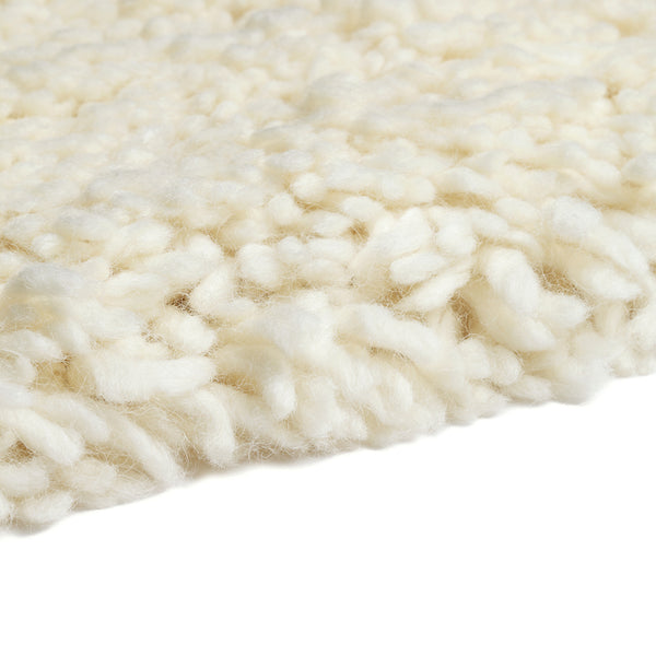 Arctic Rug by Harley and Lola