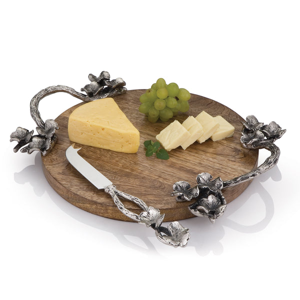 Bramble Cheese Board by Harley and Lola