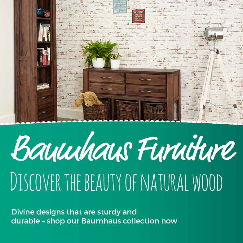 Baumhaus Furniture