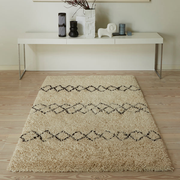 Benni Rug by Harley and Lola