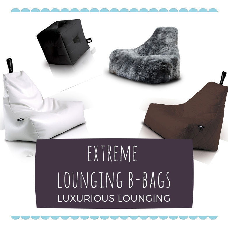 Extreme Lounging B-Bags