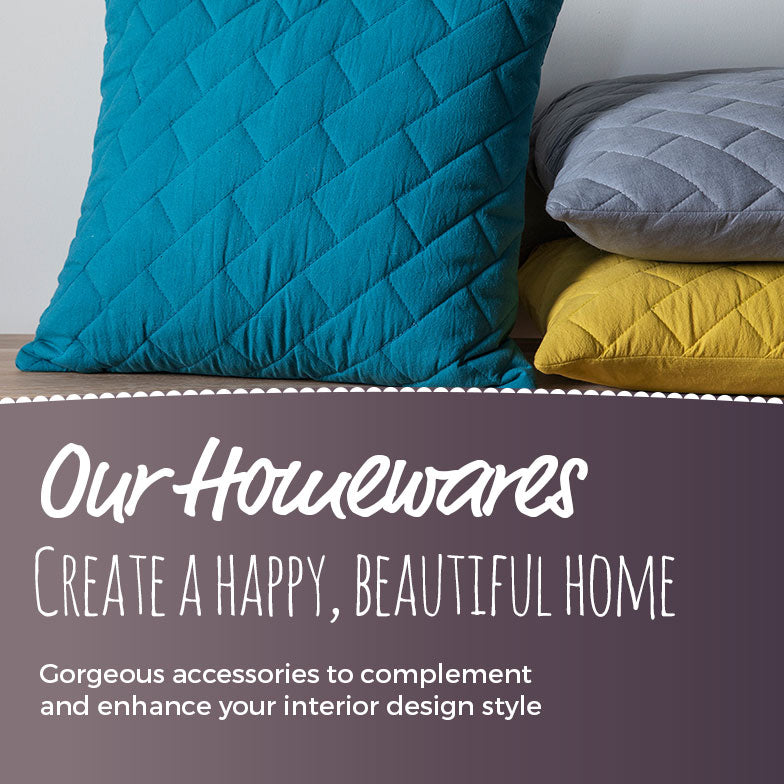 All Home Wares Collections