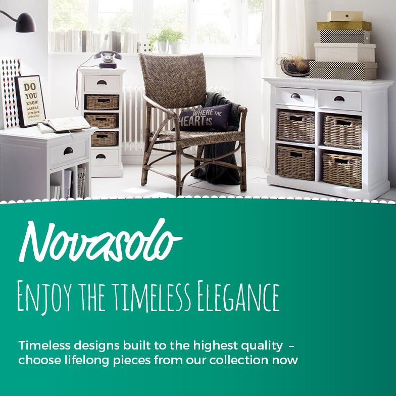 Novasolo Furniture