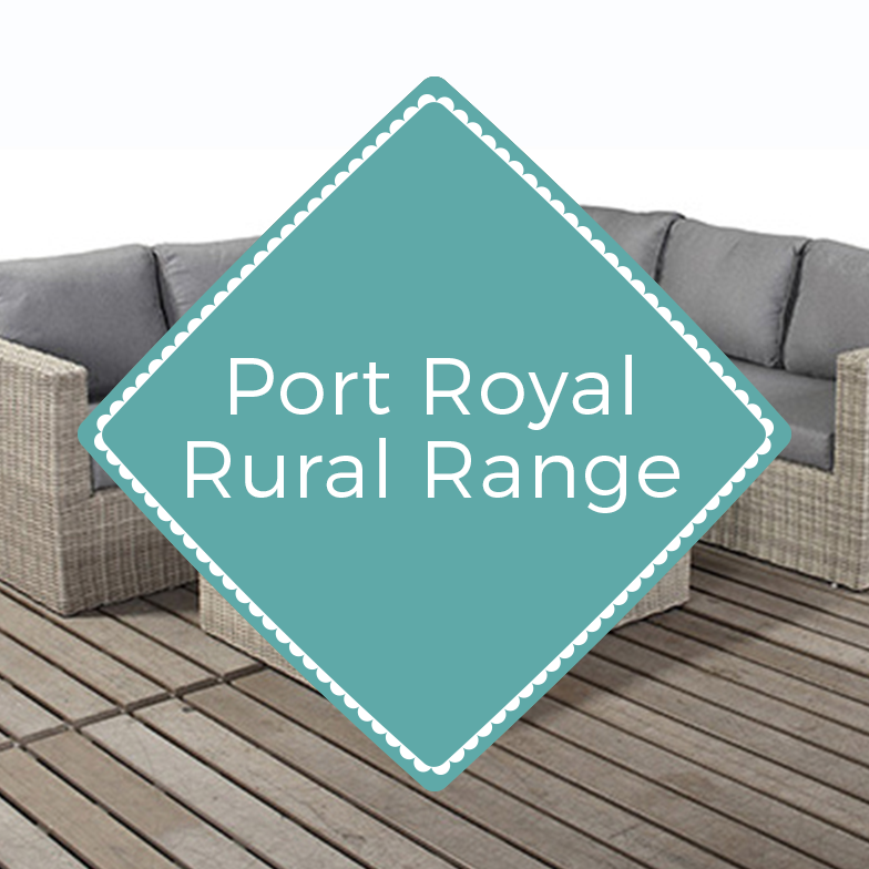 Port Royal Rural Range