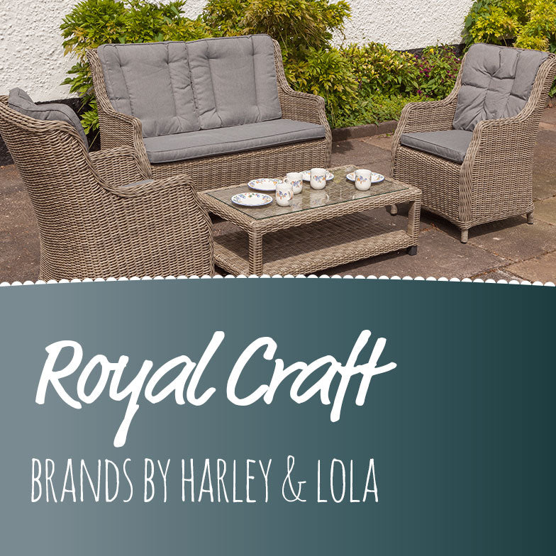 Royal Craft