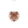 Silvia Copper Shade - - Home Wares by Vita available from Harley & Lola - 8