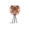 Silvia Copper Shade - - Home Wares by Vita available from Harley & Lola - 10