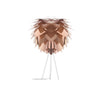 Silvia Copper Shade - - Home Wares by Vita available from Harley & Lola - 12