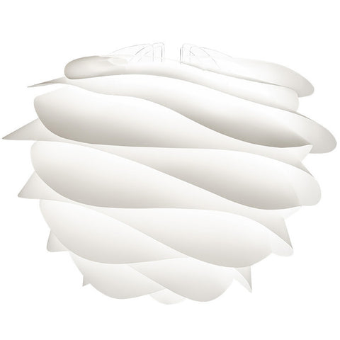 Carmina Shade - - Home Wares by Vita available from Harley & Lola - 1