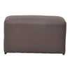 LIFE Outdoor Living Breeze Double Stool