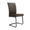 Marlin Cantilever Dining Chair (Pair)