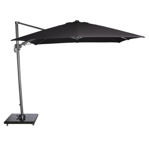 Pacific Lifestyle Falcon 2.7m Sq Parasol