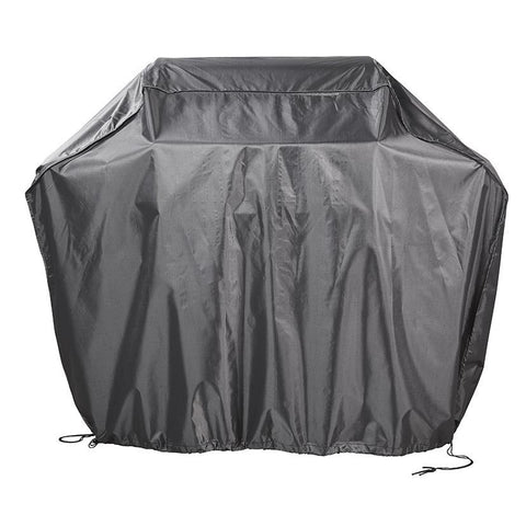 Gas Barbecue Cover 135 x 52 x 101cm high - - Garden & Conservatory by Pacific available from Harley & Lola