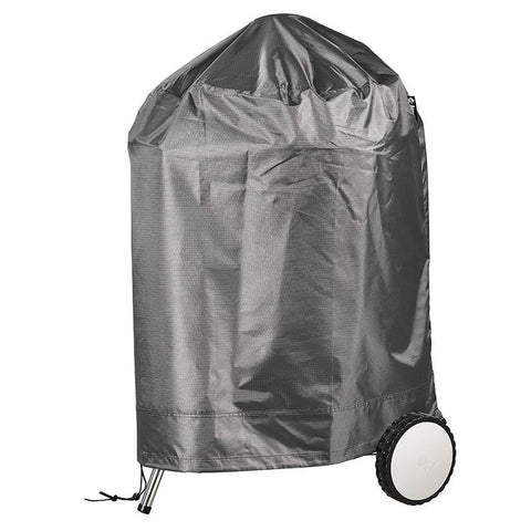 Pacific Lifestyle Round Barbecue Kettle Cover