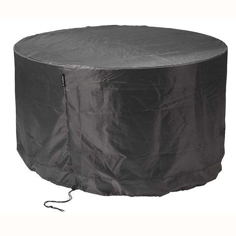 Garden Set Cover Round 320 x 85cm high - - Garden & Conservatory by Pacific available from Harley & Lola