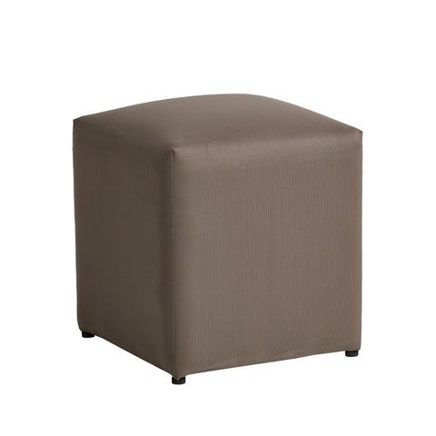 LIFE Outdoor Living Breeze Single Stool