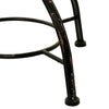 New York Loft Coat Stand With Umbrella Stand - - Living Room by Premier available from Harley & Lola - 3