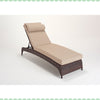 Port Royal Windsor Lounger Pair