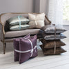 Clara Cushion - - Soft Furnishings by Gallery available from Harley & Lola - 1