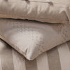 Dover Cushion -Taupe - Soft Furnishings by Gallery available from Harley & Lola - 5