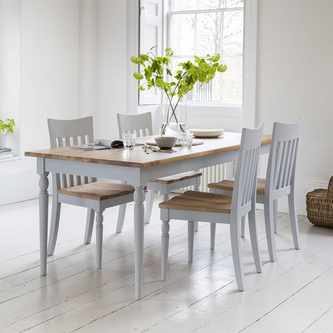 Marlow Dining Table