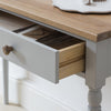 Marlow Console Table - - Furniture by Gallery available from Harley & Lola - 2