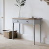 Marlow Console Table - - Furniture by Gallery available from Harley & Lola - 1