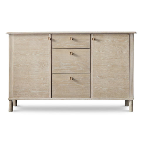 Wycombe Sideboard - - Furniture by Gallery available from Harley & Lola - 1