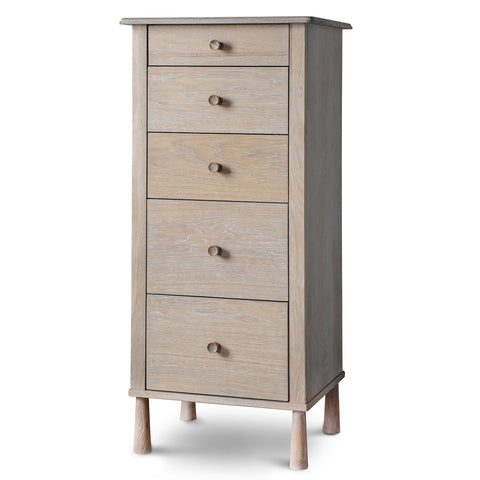 Wycombe Tall Cabinet